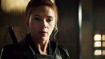 """Kein MCU-Film 2020: Neue Kinostarts von """"Black Widow"""", """"Shang-Chi"""" und """"Eternals"""" stehen fest"""