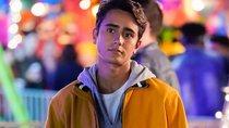 """""""Love, Victor"""" Staffel 2: Start, Handlung, Infos zur Disney+-Serie"""