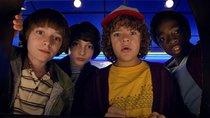 """""""Stranger Things"""" Staffel 2 Zusammenfassung: Was bisher passierte"""