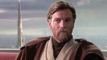 """Nach """"Star Wars""""-Chaos: Obi-Wan-Serie soll deutlich früher als gedacht losgehen"""