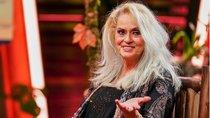 """""""Dschungelcamp"""" 2021: Bea Fiedler nicht im Halbfinale"""