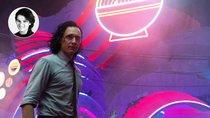 """""""Loki"""" schreibt MCU-Geschichte – aber das ist noch lange nicht genug"""