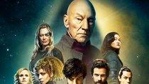"""""""Star Trek""""-Zukunft gesichert: Plan bis 2027(!) steht"""