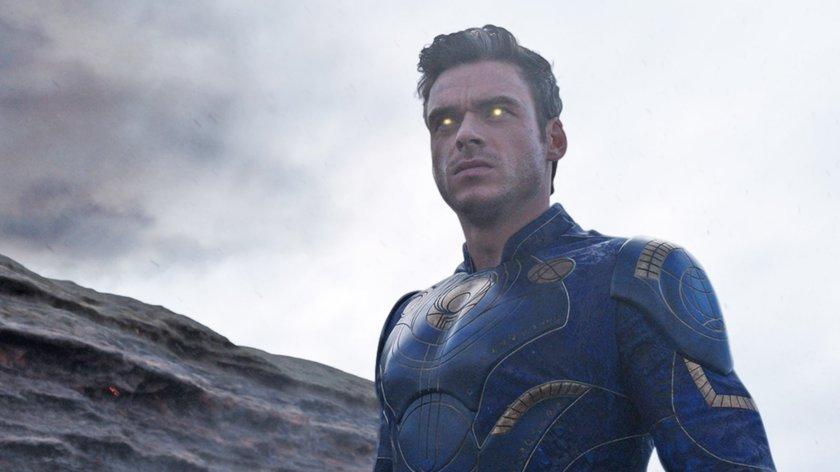 Neuer Marvel-Film ergründet MCU-Ursprung – und wird die ganze Reihe verändern