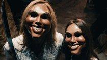 Ab sofort bei Netflix: Die tödlichste Horror-Nacht des Jahres geht weiter