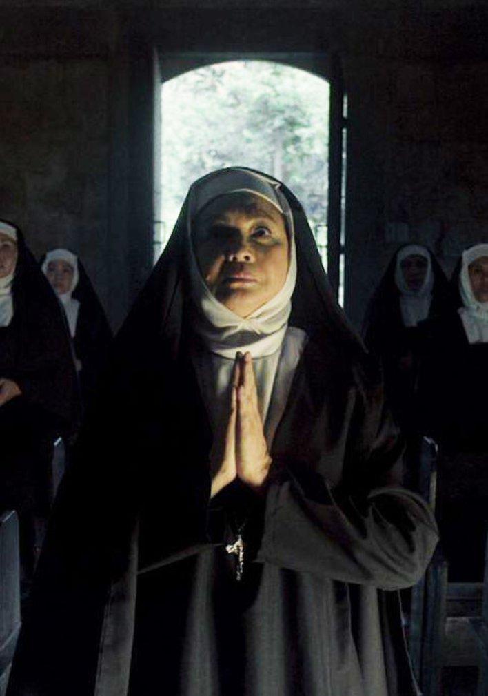 """""""""""Eri"""": Philippinischer Horrorfilm auf Netflix sorgt für schlaflose Nächte"""""""