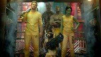 """Marvel-Wunsch erfüllt: Neuer """"Guardians of the Galaxy 3""""-Star spricht erstmals über seine MCU-Rolle"""