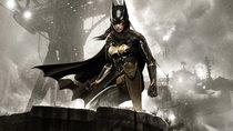 "Gefeierte ""Bad Boys for Life""-Regisseure übernehmen den DC-Film ""Batgirl"""