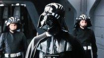 """""""Star Wars"""" enthüllt neue Macht-Kraft: Darth Vader konnte tatsächlich Tote am Leben erhalten?!"""