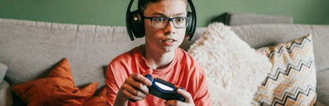 Multiplayer-Kodex: 10 Dinge, die ihr in Online-Games besser lassen solltet