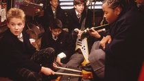 """""""School of Rock""""-Star mit nur 32 Jahren verstorben: Kevin Clark verunglückt in tragischem Unfall"""