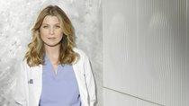 """""""Grey's Anatomy"""" Staffel 19: Kommt eine weitere Fortsetzung?"""