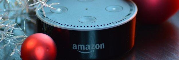 Philips Hue mit Alexa verbinden und Licht per Sprache steuern: So ...
