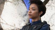 """Verstorbener """"Star Trek""""-Star wird in """"Discovery"""" mit rührender Geste geehrt"""
