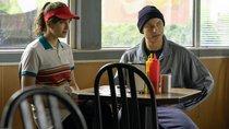 Die 16 besten deutschen Filme auf Netflix