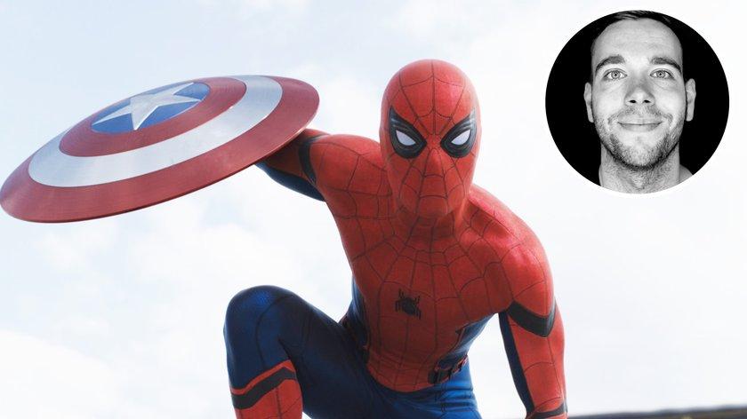 Spider-Mans MCU-Aus könnte ein Glücksfall für alle Marvel-Fans sein (Meinung)