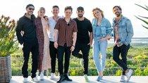 """""""Sing meinen Song"""" 2020: Keine neue Folge, dafür ein letztes Special"""