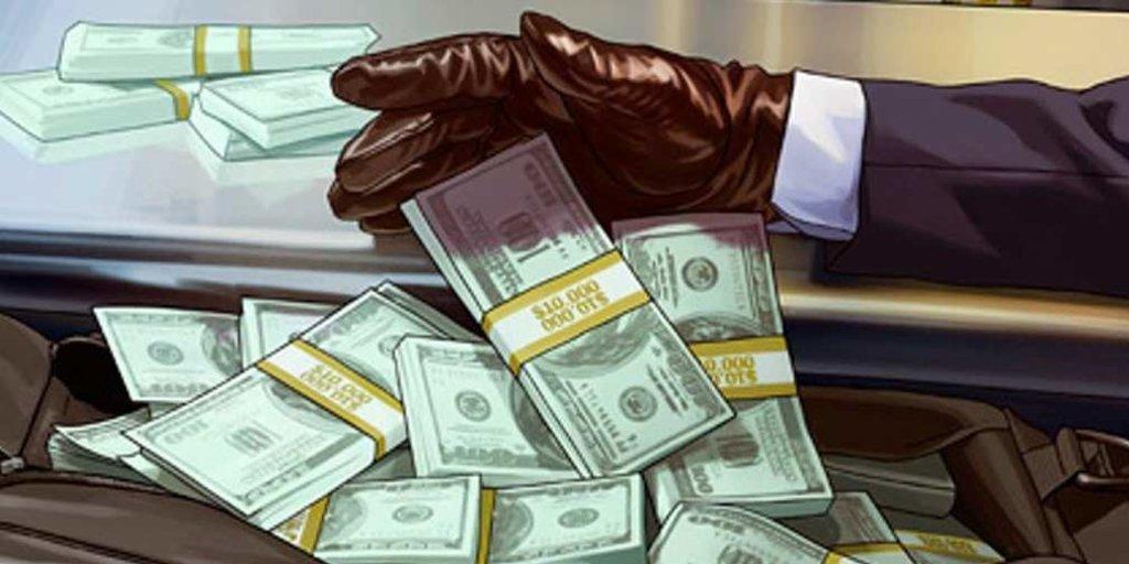bitcoin erklärung video sofort geld geschenkt bekommen