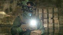 """Neue """"Chernobyl""""-Folge verschoben: ProSieben änderte aus aktuellem Anlass sein Programm"""