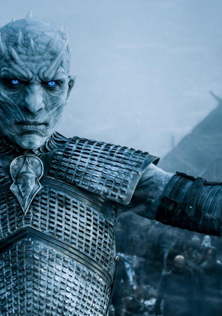 """""""""""Game of Thrones"""": Warum die Starks zur großen Gefahr werden können"""""""