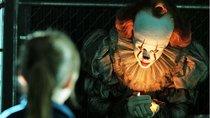 """""""ES 2"""" stürmt die Kinocharts, aber bleibt doch hinter den Erwartungen zurück"""