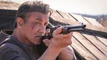 """Rambo 6"": Kommt die Fortsetzung? Sylvester Stallone schürt Hoffnung"