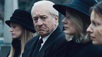 """Kontroverse Reaktionen auf """"The Irishman"""": Netflix-Hit spaltet Zuschauer"""