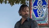 """Nach seinem """"The Walking Dead""""-Aus: Horror-Meister holt Hauptstar zu neuer Netflix-Serie"""