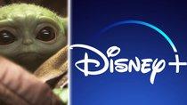 Nur noch heute: Disney+ im Angebot zum Sparpreis