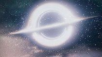 Episches Spektakel neu bei Amazon Prime: Der größte Sci-Fi-Film des bisherigen Jahrhunderts