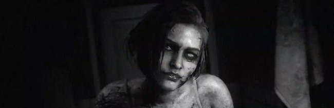 Resident Evil 3 und mehr: Die besten Horrorspiele 2019 und 2020