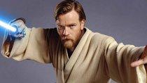 """Neue """"Star Wars""""-Bilder: """"Obi-Wan Kenobi""""-Serie bringt legendären Ort zurück"""