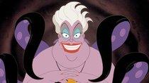Erste Serie bei Disney+ schon gestrichen: Disney-Bösewichte gehen leer aus