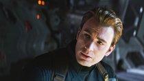 """""""Avengers: Endgame"""": Fan entdeckt Fehler bei Captain America im großen Finale"""
