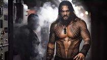 """Beeindruckender Einblick in """"Aquaman 2"""": DC-Video bringt uns hinter die Kulissen"""