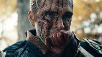"""Irrer Clash mit dem MCU: Homelander aus """"The Boys"""" löscht die Avengers in Fan-Video aus"""