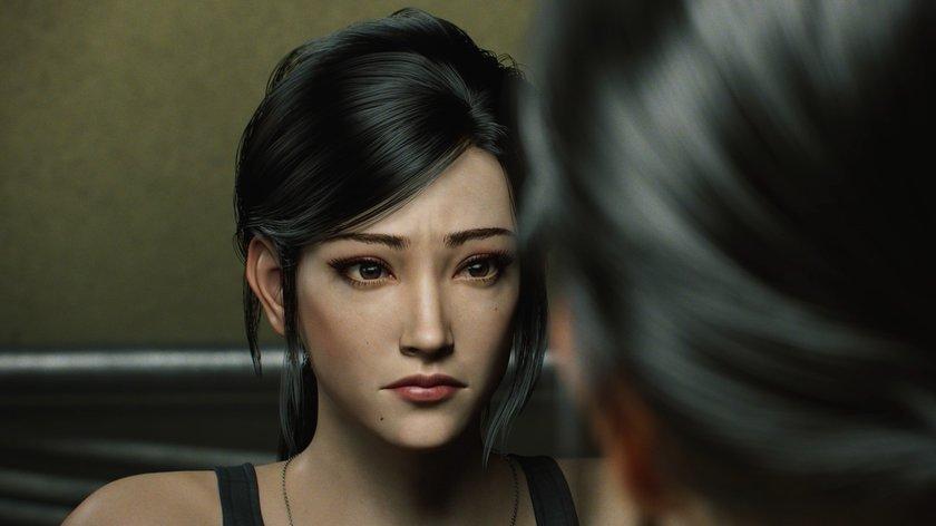 """""""Resident Evil: Infinite Darkness"""" Staffel 2: Wann geht es auf Netflix weiter?"""
