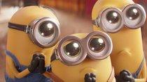 Quiz zum Kinojahr 2021: Erkennst du die Filme anhand eines Bildes?