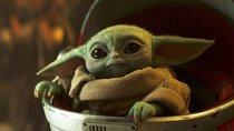 """The Mandalorian"": Baby Yodas wahrer Name und Jedi-Vergangenheit enthüllt"