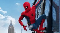Legendäre Marvel-Figur feiert endlich ihr MCU-Debüt – nur mit einer kleine Bemerkung