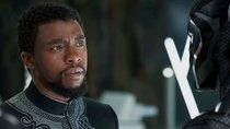 """So trauern MCU-Kolleg*innen und Hollywoodstars um """"Black Panther""""-Star"""