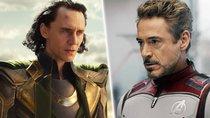 """Neuer Fehler in """"Avengers: Endgame"""" verursacht: Zeitreise-Chaos im MCU ist perfekt"""