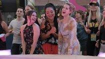 """The Bold Type"" Staffel 4: Amazon-Start, Handlung, Cast – alle Infos"
