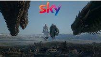 Sky Go auf der PS4 schauen – geht das?