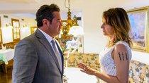 AWZ: Daniela lässt Marian am Hochzeitstag sitzen – Das steckt hinter ihrem Verschwinden