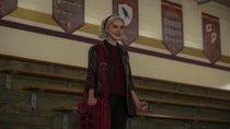 """Sabrina"" Staffel 4/Teil 4: Netflix-Start, Cast und Handlung"