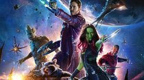 """Trotz Ausstiegen nach """"Guardians of the Galaxy 3"""": Marvel-Star will im MCU weitermachen"""