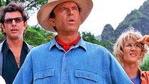 """""""Jurassic World 3""""-Wunsch wird wahr: """"Jurassic Park""""-Stars kehren im großen Stil zurück"""