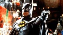 Für neue Filme: Michael Keaton soll als Batman ins DC-Universum zurückkehren