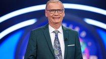 """""""Wer wird Millionär"""": Günther Jauch führt spontan neuen Joker ein, um Kandidat zu retten"""